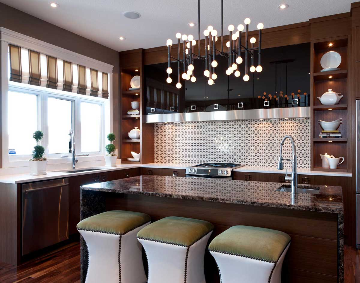 Magnificent kitchens regina sk magnificent kitchens for Kitchen cabinets regina