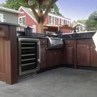Kitchen-2-2_retouched