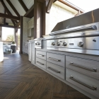 cabana-silver-birch-grill-2