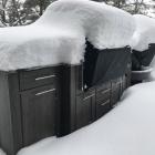 cottage-deck-outdoor-cabinets-snow-winter-maskoka