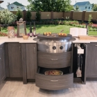 l-shaped-evo-combination-cabinet-with-dcs-grill