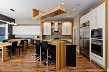 Regina Kitchen Remodelling