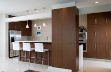 Regina Kitchen Design